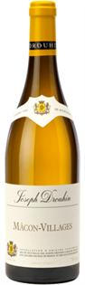 Joseph Drouhin Macon-Villages 2014 750ml